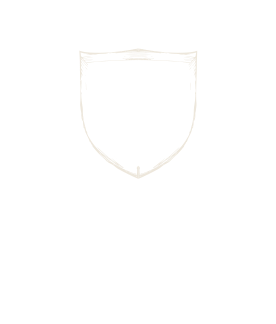 The Squire Inn - Chipping Sodbury
